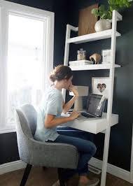 Desk For Bedrooms Best 25 Small Desk Bedroom Ideas On Pinterest Small Desk For