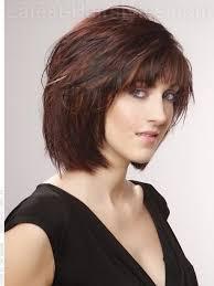 149 best hairstyles for older women images on pinterest short