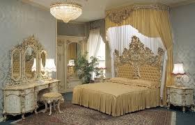 Classical Bedroom Furniture Antique Italian Classic Furniture Set More Rustic Design Look