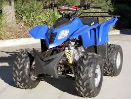 cheap second hand motocross bikes cheap pit bikes dirt bikes quad bikes dune buggies farm utv