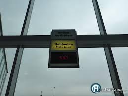 Wetter Bad Neustadt Ad Saale Triamare Bad Neustadt Erlebnisbericht Rutscherlebnis De