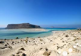 Top 10 Beach Bars In The World Best Beaches In Greece Guide And Photos Greeka Com