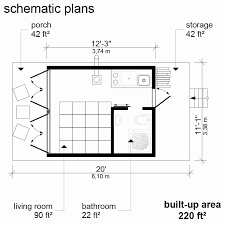 blueprints for tiny houses tiny house floor plans free download best of tiny house plans