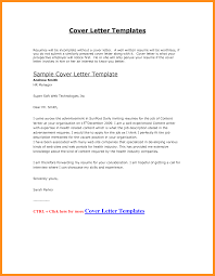 sample cover letter format for resume letter sample livecareer sample cover letters for administrative care cover letter sample