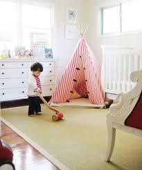 Toddler Bedroom Toys 25 Cool Tent Design Ideas For Kids Room