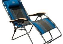 timber ridge zero gravity chair with side table westfield outdoor zero gravity chair review best zero gravity chair hq