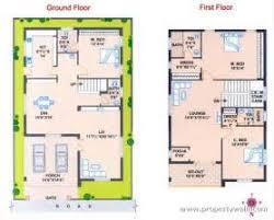 30x50 House Floor Plans 30x50 House Floor Plans House Plans
