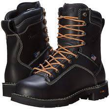 danner black friday sale danner boots for men ebay