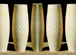 African Vases Oprah Store Hand Picked South African Ceramics And Design