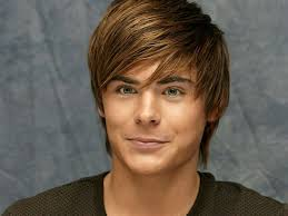 most popular men hairstyles cool haircuts for guys medium hair