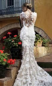 pronovias capricornio 6 500 size 10 used wedding dresses
