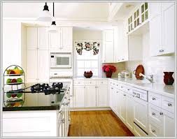 Kitchen Designer Home Depot by Frameless Kitchen Cabinets Home Depot Roselawnlutheran