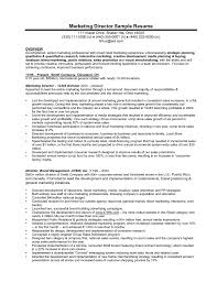 sle creative resume special events coordinator resume free checklist template word