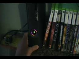 xbox 360 red light fix how to fix the 3 red lights of death on xbox 360 free without taking