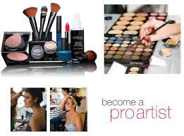 become a professional makeup artist the motives pro artist program for wholesale cosmetics