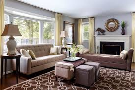 Home Decorator Blogs How To Decorate A Transitional Living Room Hotpads Blog
