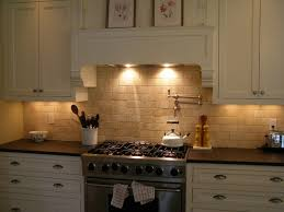 traditional kitchen backsplash kitchen backsplash traditional kitchen portland maine fanabis
