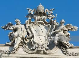 Angel Sculptures Angel Sculptures Stock Photo Getty Images