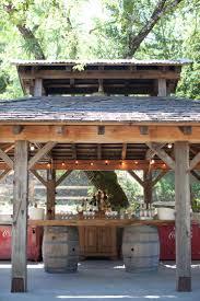 simple patio barn beautiful home design cool to patio barn