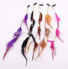 feather hair clip feather hair clip hairpin headband hair extension feathers