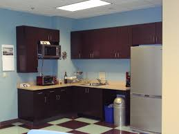 Office Kitchen Furniture by Home Office Office Room Ideas Decorating Ideas For Office Space