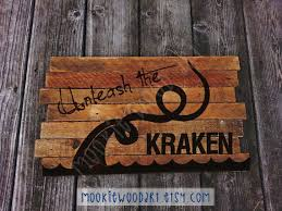 Pirate Bathroom Decor by 219 Best Pirate Bathroom Images On Pinterest Pirate Bathroom