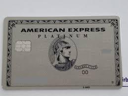 Business Platinum Card Amex Metal American Express Business Platinum Cards Now Available