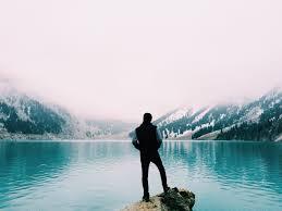 Seeking God Seeking God