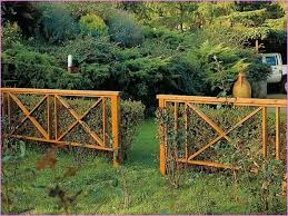 search results for decorative garden edging ideas erikhansen info
