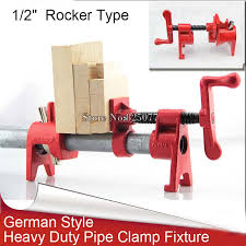 Used Woodworking Machinery For Sale Germany by Online Buy Wholesale German Woodworking Tools From China German
