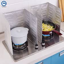 compare prices on gas stove insulation online shopping buy low
