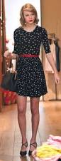 halloween taylor swift costume 100 reasons why taylor swift is a street style pro july 14