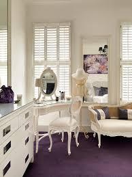 Design For Dressing Table Vanity Ideas 16 Lovely Dressing Room Vanity Design Ideas Style Motivation