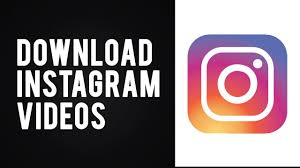 how to save instagram videos on iphone instagram videos to