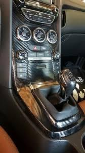 Car Interior Carbon Fiber Vinyl Epoxy Gloss Black Carbon Architectural U2013 The Vvivid Shop