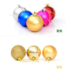 christmas disco ball picture more detailed picture about 2015