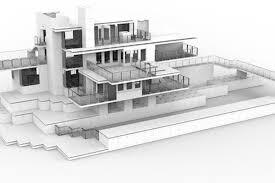 jeff andrews custom home design inc design your dream home with customizable u0027fancy legos u0027 curbed