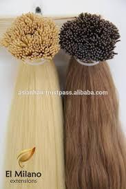 keratin hair extensions italian keratin hair extensions italian keratin hair extensions