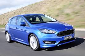 nissan australia vehicle recalls fuel tank issues sparks ford focus recall behind the wheel