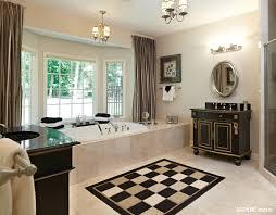 Dark Bathroom Furniture Bathroom Bathroom Furniture Trendy Wooden Doors Panels Vanities