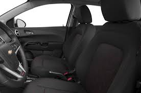 Nissan Rogue Manual - new 2017 chevrolet sonic price photos reviews safety ratings