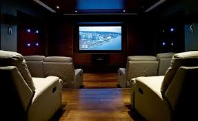 home cinema interior design creating a home cinema homebuilding renovating