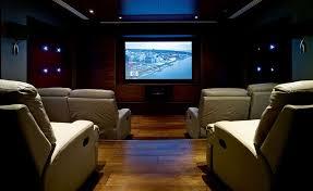 home cinema design uk creating a home cinema homebuilding renovating