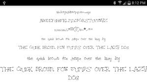 design font apk fonts for flipfont 50 hearts apk download free personalization app