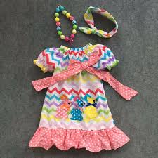 online get cheap designer easter dresses aliexpress com alibaba