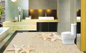 beautiful linoleum floor tile cabinet hardware room to buy