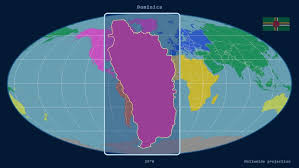 united states globe map states time zone globe america on the globe size showy