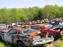 Alabama travel charger images 700 abandoned classic dodges mostly chargers in alabama jpg