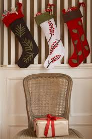 15 best christmas images on pinterest christmas ideas cards and