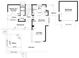 modern contemporary house plans modern contemporary house plans designs homepeek